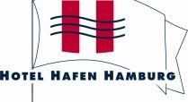 Das Hotel Hafen Hamburg ist eine Hamburger Institution – und nicht zuletzt Dank seiner einzigartigen Lage oberhalb der Landungsbrücken bis heute eines der beliebtesten Hotels der Hansestadt. PReventas Hamburg trug von 2010 bis 2013 durch strategische Beratung und Umsetzung der Kommunikationsmaßnahmen zum Erfolg des Hotel Hafen Hamburg bei.